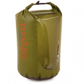 Fishpond Westwater Roll Top Dry Bag