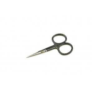Frodin FITS Tungsten Scissor