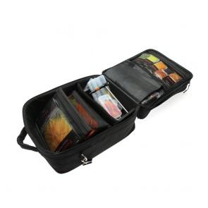 FUTUREFLY FF Flytying Bag