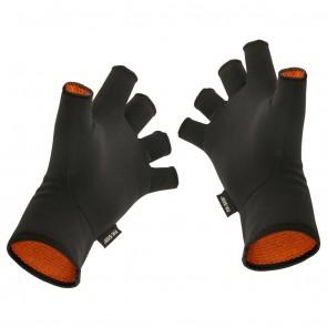 Guideline FIR-SKIN CGX Fingerless Gloves
