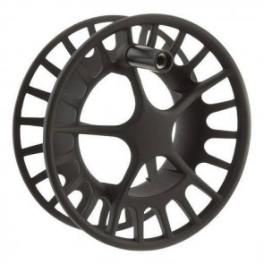 Lamson Remix/Liquid Spool