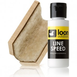 Loon Line Up Kit