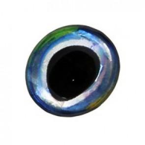 Ultra 3D Epoxy Eyes Magic Edge