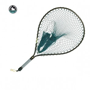McLean Short Handle Weight Net M
