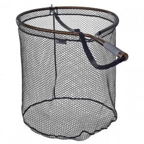McLean Baltic Seatrout Rubber Net