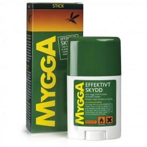 MYGGA STICK ( DEET)