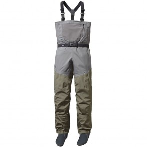 PATAGONIA MEN'S SKEENA RIVER WADERS