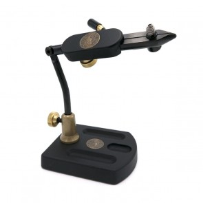 REGAL Travel Vise | Regular Jaws/Aluminum Pocket Base