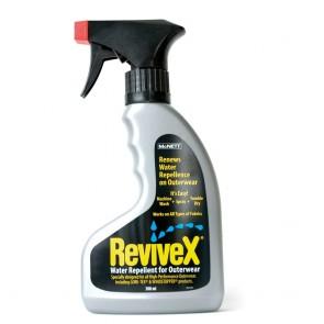 Revivex Spray Water Repellant 300ml