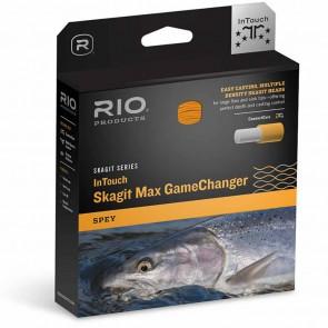 RIO Skagit Max GameChanger F/H/I
