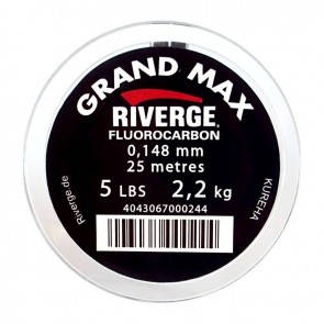 Riverge Grand Max
