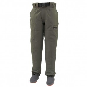 SIMMS Freestone Pants / Dark Gunmetal