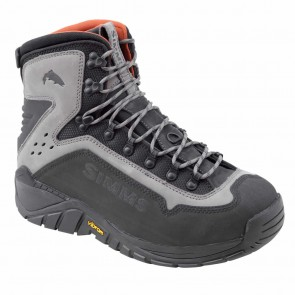 0874c1ceff0b1d Wading Boots - Clothing and Wading - Products