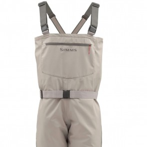 SIMMS Women's Tributary Waders