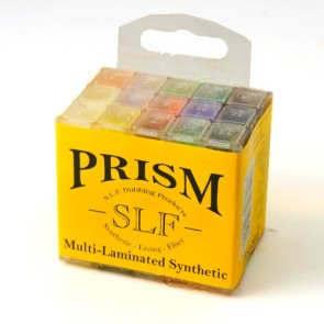 SLF Prism Dubbing Dispenser