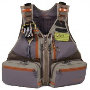 Fishpond Upstream Tech Vest - Men´s