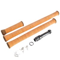 Twohanded Rod Building Kit