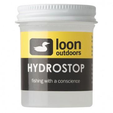 Loon Hydrostop