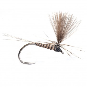 Quill & CDC Parachute Natural