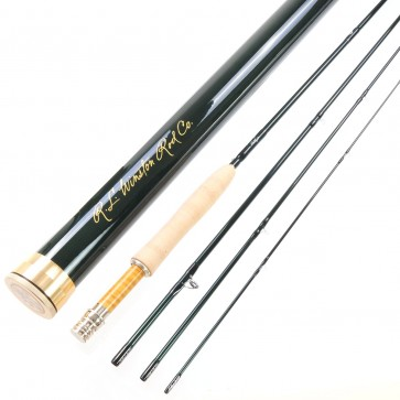 Winston Pure Fly Rods