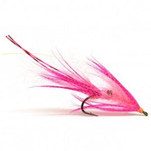 RP´s Abbekåsaren Pink