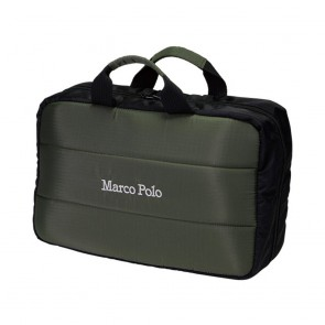 C&F Design Marco Polo Carry All (CFT-CA)