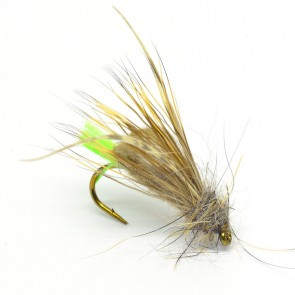 CDC Bubble Caddis