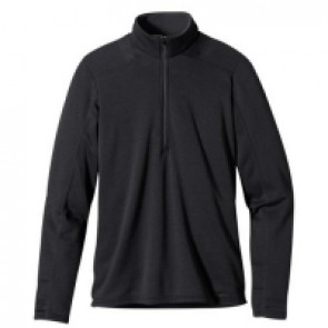 Patagonia Mens Capilene 4 Expedition Weight