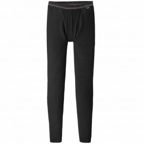 Patagonia Men's Capilene® Air Bottoms