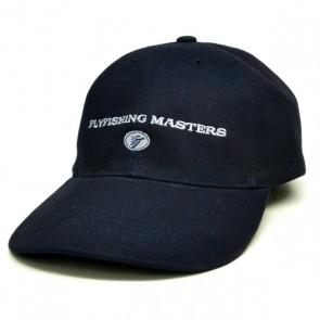 Flyfishing Masters 6-Panel LB Cap