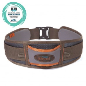 FISHPOND WEST BANK WADING BELT