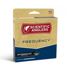 Frequency Intermediate