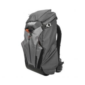 Simms G4 Pro Shift Backpack Slate