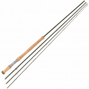 Hardy Demon Switch Fly Rods