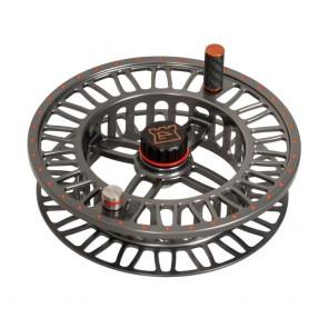 Hardy Ultralite MTX Spool