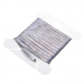 Flat Lead Strip