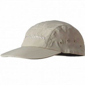 Patagonia Longbill Stretch Fit Fly Fishing Cap