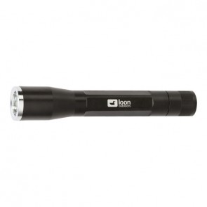 Loon UV Mega Light