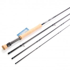 G. Loomis NRX+ Saltwater Fly Rods
