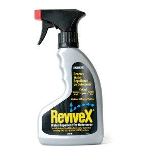Revivex Spray Water Repellant 300ml