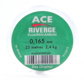 Riverge ACE
