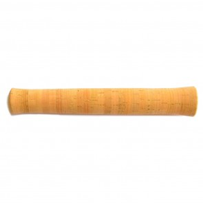 Sage style cork grip