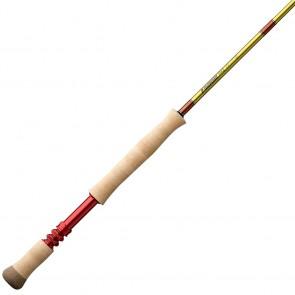 Sage Pike Fly Rod