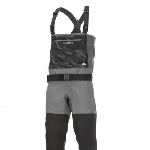 SIMMS Guide Classic Stockingfoot Waders