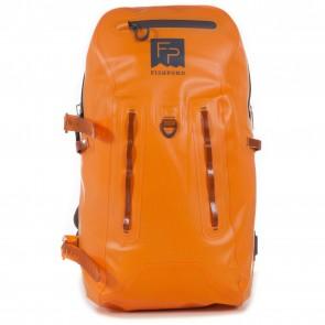FISHPOND Thunderhead Submersible Backpack Cutthroat Orange