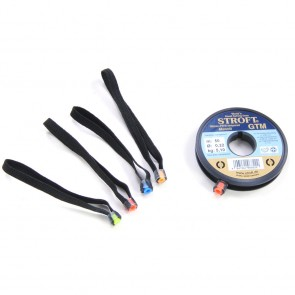 Tippet Spool Tenders