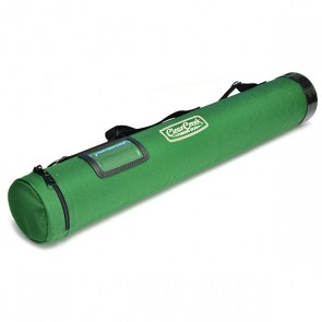 Clear Creek Travel Rod Case