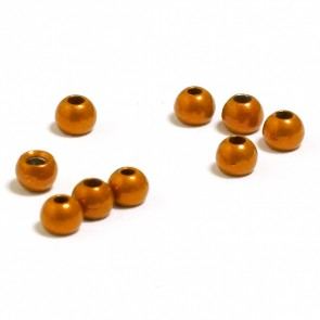TUNGSTEN BEADS Pheasent Tail