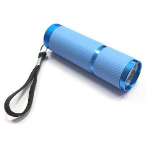 Pro UV LAZER torch