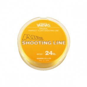 Varivas Shooting Line